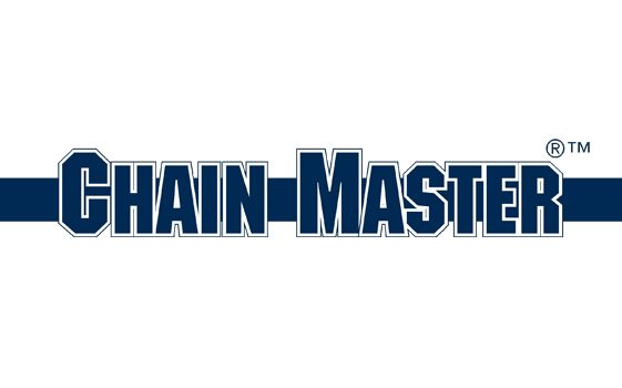 Chain Master at Procom Middle East in Dubai