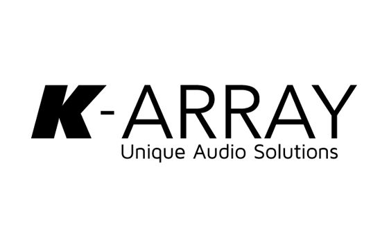 K-array _ Unique Audi Solutions
