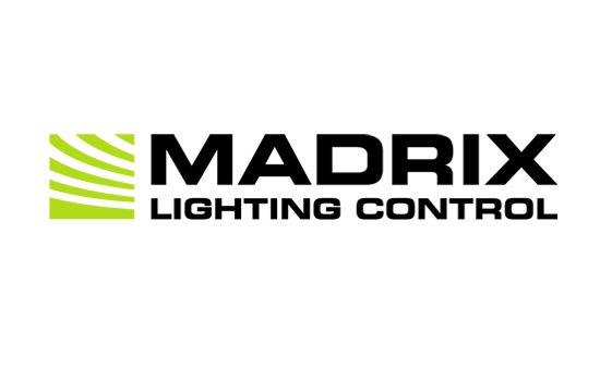 Madrix- lighting Control