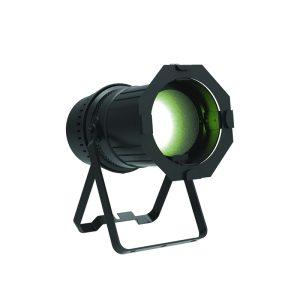 VL800 EVENTPAR RGBA