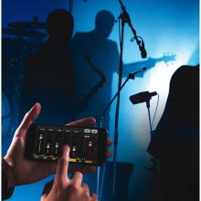 ui16 Mobilecontrol