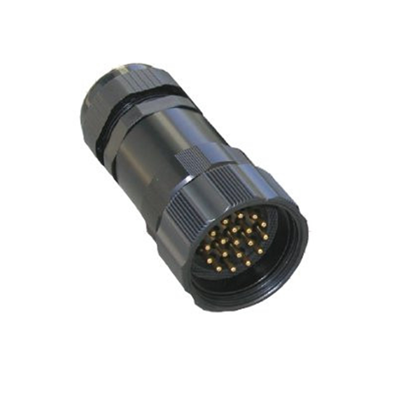 5pcs 19 Pin Hdmi Male Soldering Connector Plug Termination Manual Guide