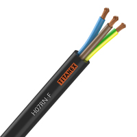 Titanex 3G 200x200