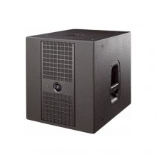 ARTEC S15 A DAS Audio