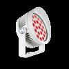 WHOPPER 242 RGBW