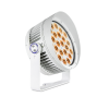 WHOPPER 242 RGBa 1