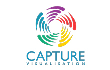 Capture Lighting design and stage visualization software