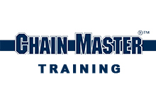 Chain Master electric rigging hoists: BGV-D8 theory, basics, handling and servicing