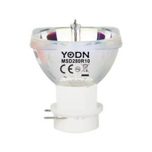 YODN028 U01 1 1