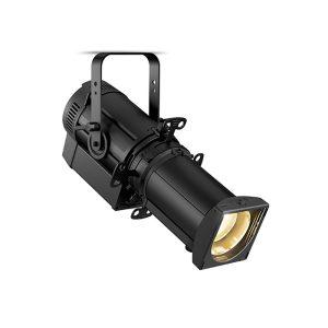 spx led ww 450 620