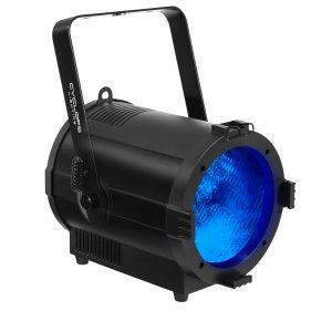 FR 200F Blue lens