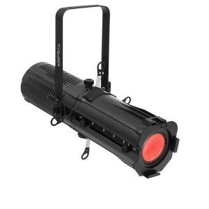 PR400f red lensflip