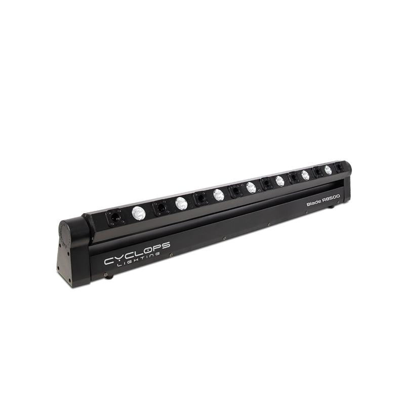 R8500 blade