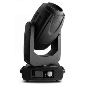 SPARKLY 400SBW – Spot Beam Wash Moving Head