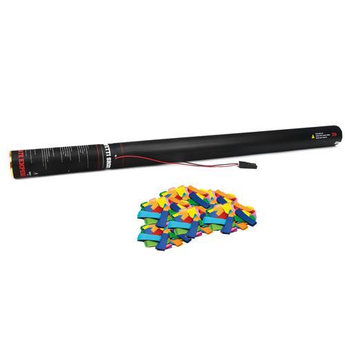 electriccannon 80cm