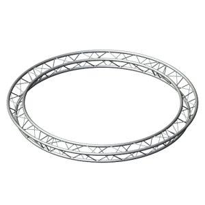 FD33 Circular truss2