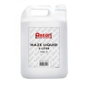 HZL Oil Base Liquid