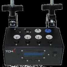 TCM DMX Switchpack1