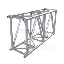 TT Rectangular truss