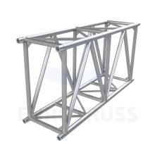 TT Rectangular truss