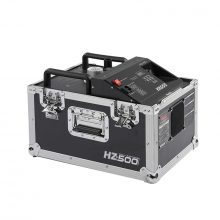 HZ 500 3