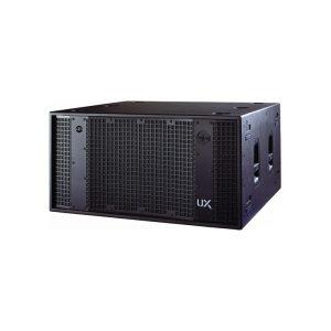 UX 221A