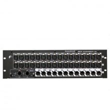 Mini stagebox 32R