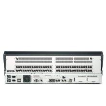 Vi2000 3