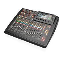 X32 Compact 2 1