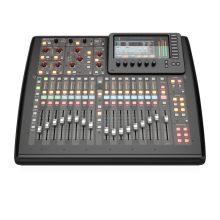 X32 Compact 3