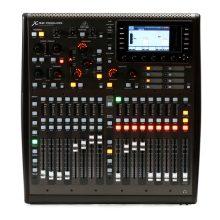 X32 producer 2
