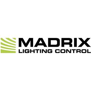 Madrix logo 300x300 1