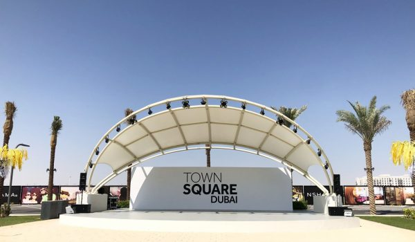 Town Square Dubai Featured 600x350 compressed