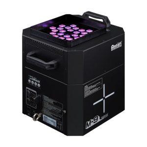M 9 RGBAW 2 1000x1000 1