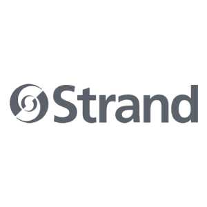 Strand PNG
