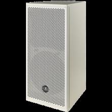510A white