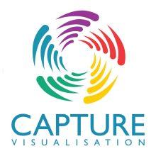 Capture Logo Color