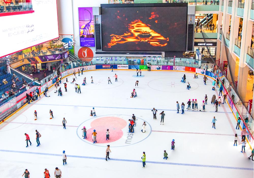 Dubai Ice Rink Featured 2 1000x700 1