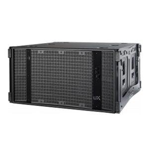 UX 218A R