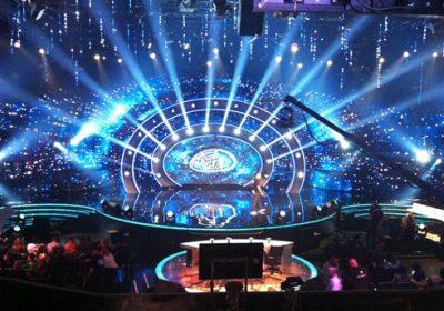 MBC chooses Cyclops Lighting for its Studios