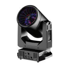 VL5 LED WASH
