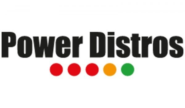 Power Distros Logo 800x800 1