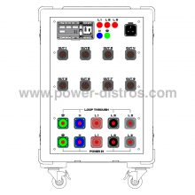 MD250 230RCD A scaled 1