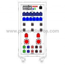 MD250 300RCD A scaled 1