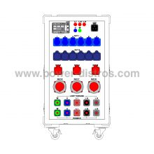 MD250 380RCD A scaled 1