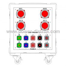 MD250 390RCD A scaled 1