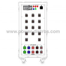 MD400 230RCD A scaled 1