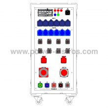 MD400 300RCD A scaled 1