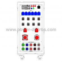 MD400 350RCD A scaled 1