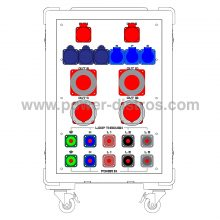 MD400 380RCBO A scaled 1